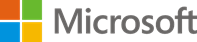 www.microsoft.cz