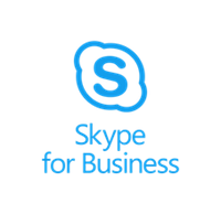 Skype_for_Business_Secondary_Blue_RGB.png
